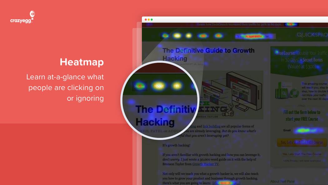 Intuit Website