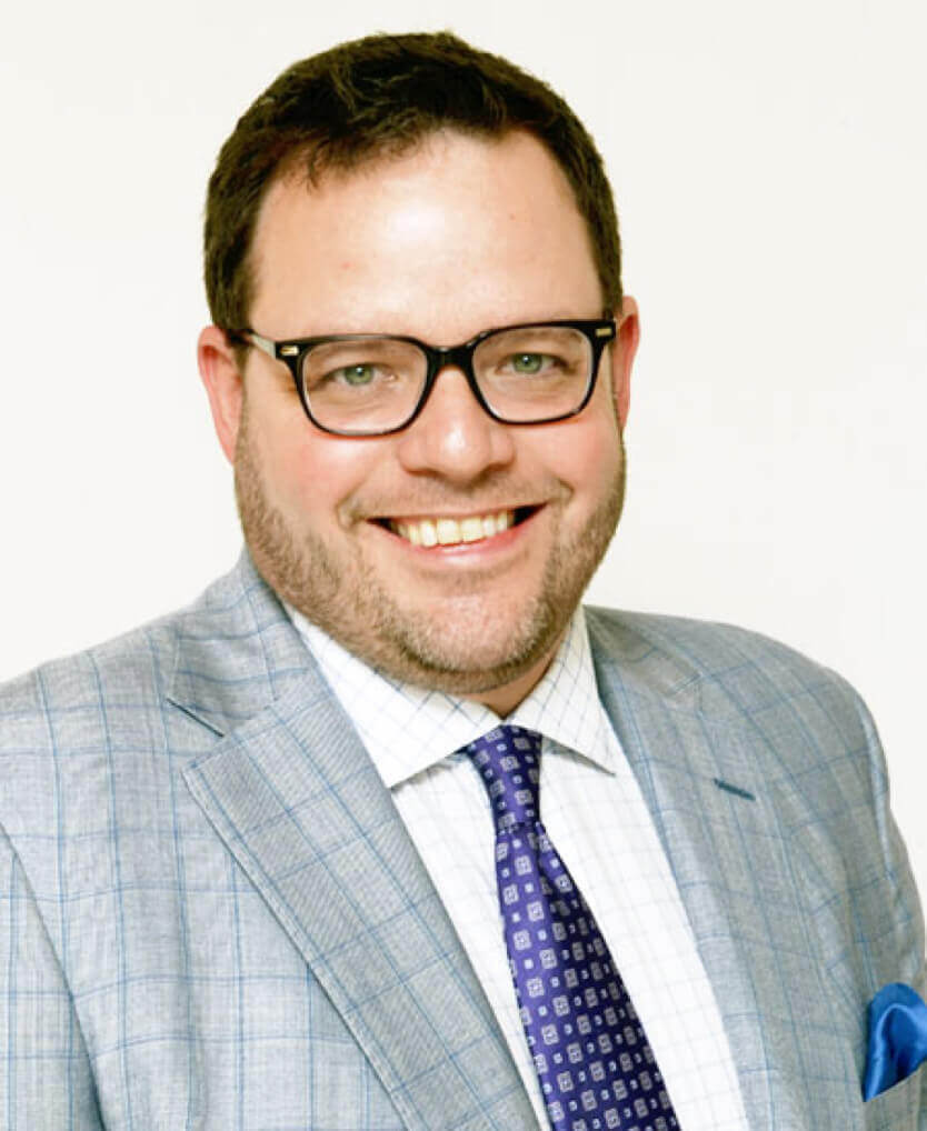 Jay Baer picture