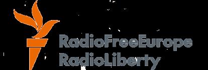 case study for radio free europe/radio liberty
