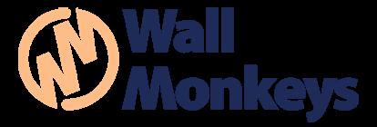 case study for wall monkeys