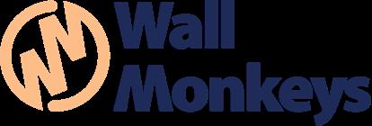 Wall Monkeys
